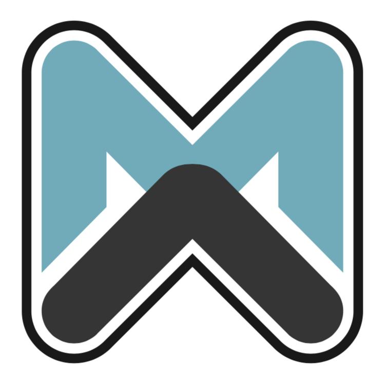 MX-Relay