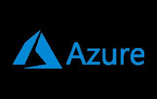 Poort 25 geblokkeerd voor Microsoft Azure