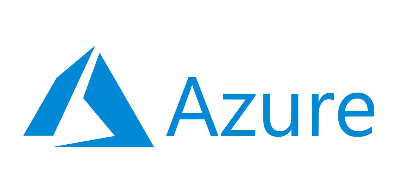 Microsoft Azure Poort 25 / Microsoft Azure Port 25