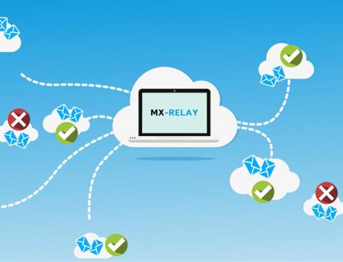Slim de omzet verhogen voor IT & Managed Service Providers
