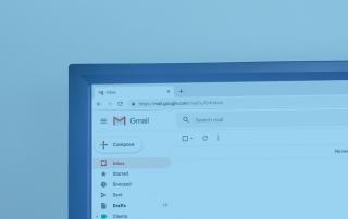 7 redenen waarom e-mails niet aankomen