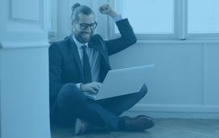 Blijf verbonden en productief tijdens een Office 365 storing