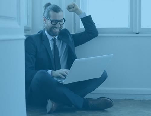 MX-Relay Pro: Blijf verbonden en productief tijdens een Office365 storing
