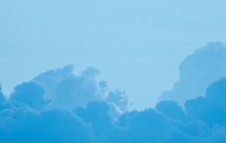 7 voordelen e-mailbeveiliging in de cloud