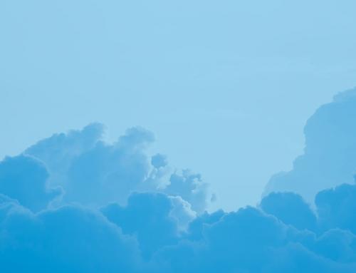 7 voordelen van e-mailbeveiliging in de cloud